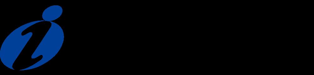 石川美術化工株式会社